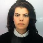 Ana David