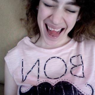 Sarah Karina-Bogart gambar profil