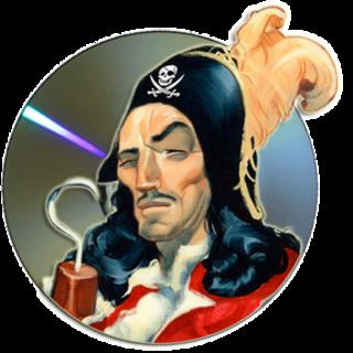 CapitanFrito profile picture
