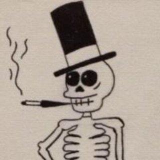 The Original Rich Uncle Skeleton profile picture
