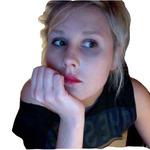 Marta profile picture