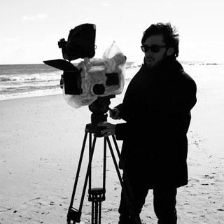 Robert Kolodny profile picture