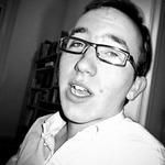 Alfred Malmros profile picture