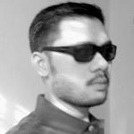 Mazri Mansor