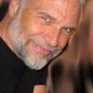 Doug Bonner profile picture