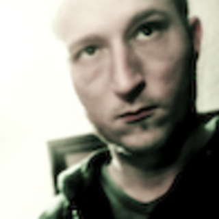 Askal B. profile picture