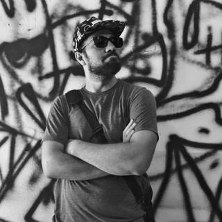 Yasser Azmy profil resmi