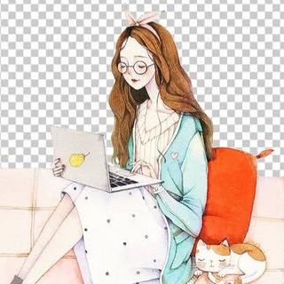 gambar profil Burcu