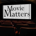 Movie Matters profile picture