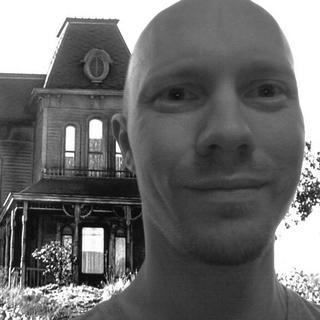 Håvard Andersen profile picture