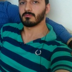 mohammad saeed ahmadi profile picture