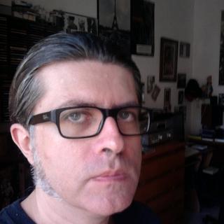 Maurizio Suppo profile picture