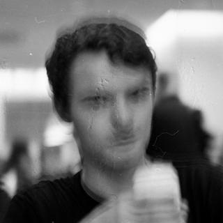 Oliver Creamer profile picture