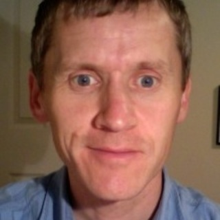 Timothy Phillips profile picture