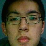 Kenji Fujishima profile picture