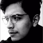 Luis Valenzuela profile picture