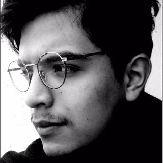 Luis Valenzuela profilbild