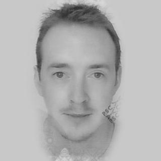 Diarmuid profile picture