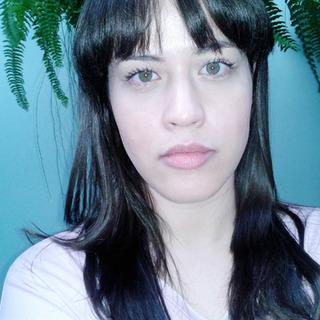 cammy profile picture