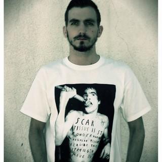 Tiago Pinho profile picture