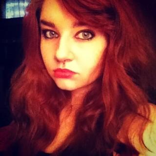 Ally profile picture