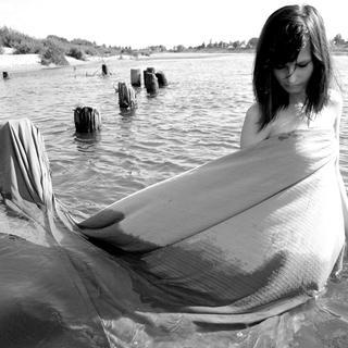 Laima Vainina profile picture