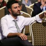 Cihan Aydın