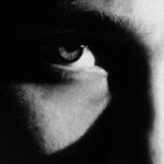 Drolin profile picture