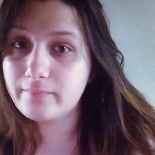 Sophia Park profile picture