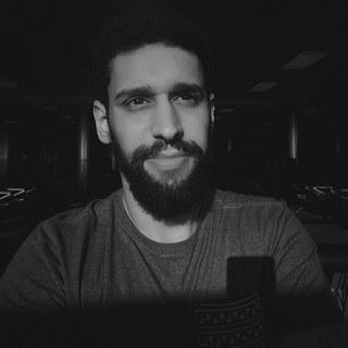 gaporama profile picture