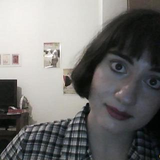 Christina Themeli profile picture