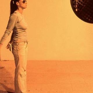 Morvern Callar profile picture