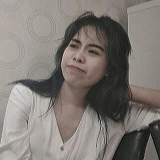 lndah profilbillede
