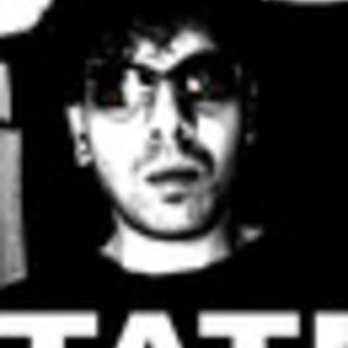 Tati No profile picture