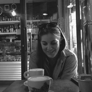 Patrícia Nunes profile picture