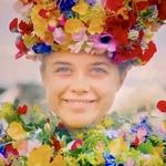 Maudy Puteri Agusdina profile picture