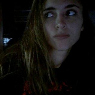 sofi2046 profile picture