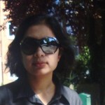 Sonali Bhattacharya profile picture