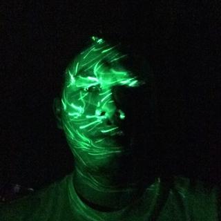 ijol profile picture