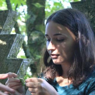 Cheila Sousa profile picture
