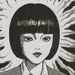 Moshi profile picture