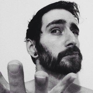 Adam Cross profile picture