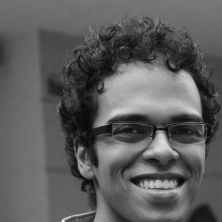 Karthik profile picture