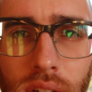 yulquen profile picture