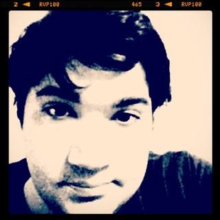 Bill Arceneaux foto de perfil