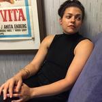 Sarah Fonseca profile picture