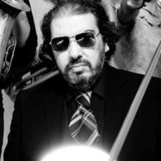Mahmut profile picture