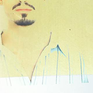 Pedro Miguel profile picture