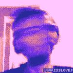 VincentVendetta profile picture