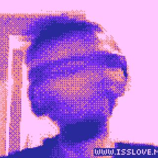 Profilbild von VincentVendetta
